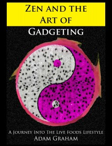Free Ebook - Zen and the Art of Gadgeting