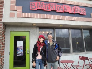 bartertown vegan diner grand rapids