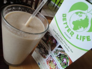 durian_smoothie_better_life_LA