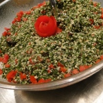 tabouli_almond_raw