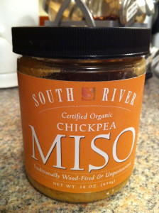 South_River_Miso